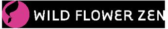 Wildflowerzen Logo